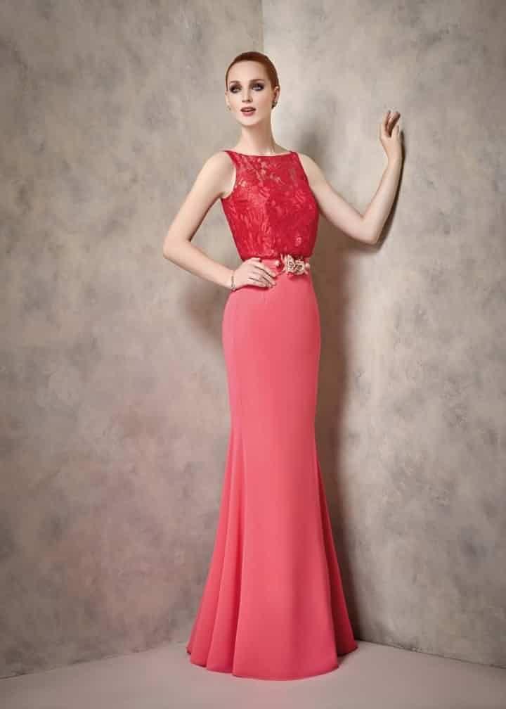 A1904, Ángela Ariza | เสื้อสวย โปรงสวย | Pinterest | Vestiditos ...
