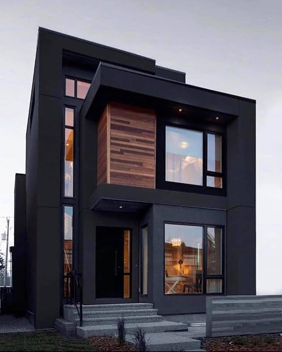 Villa Maison De Luxe Manoir En 2020 Architecture De Maison Architecture Maison Moderne Architecture Design