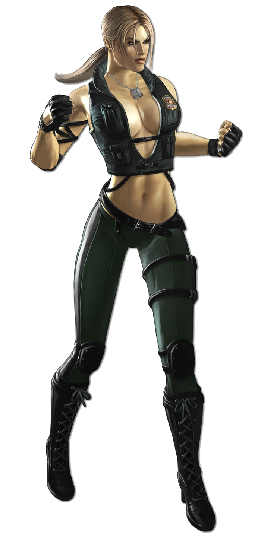 Sonya Blade Sonya Blade Mortal Kombat Art Mortal Kombat