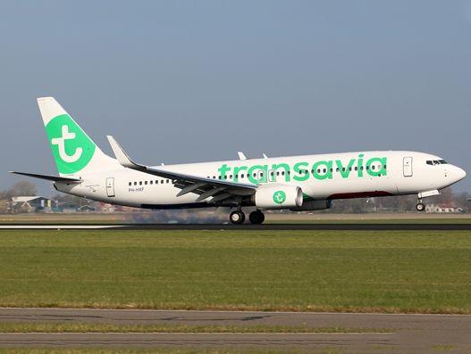 Czech Airlines Technics enters into landing gear maintenance - maintenance agreement