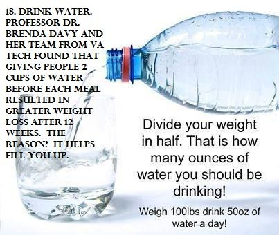 Weight loss motivational quotes of the day images image 3