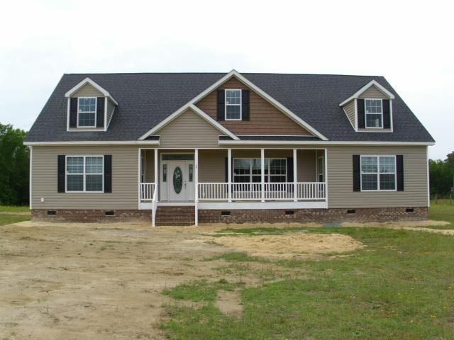 Clayton Manufactured Homes Homes Clayton Modular Image