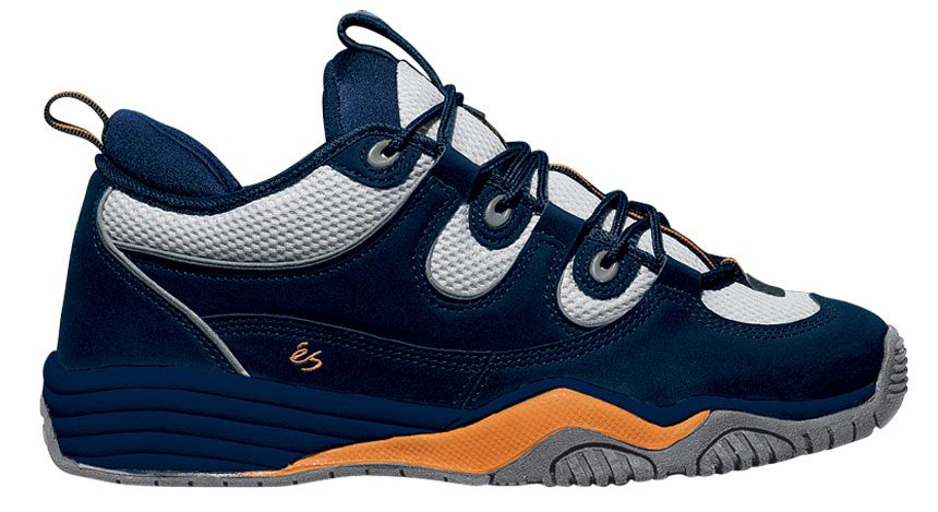 Es Koston 2 20 Skate Shoes That Should Be Brought Back Skate Shoes Es Shoes Shoes