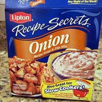 Homemade Onion Soup Mix Recipe Recipe Lipton Onion Soup Mix Onion Soup Mix Homemade Onion Soup Mix