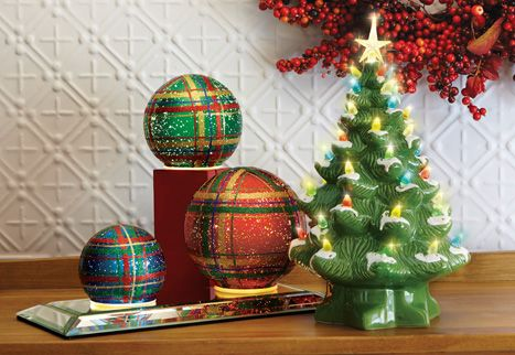 Christmas And Holiday Decorations Decor At Ace Hardware Holiday Decor Christmas Ace Hardware
