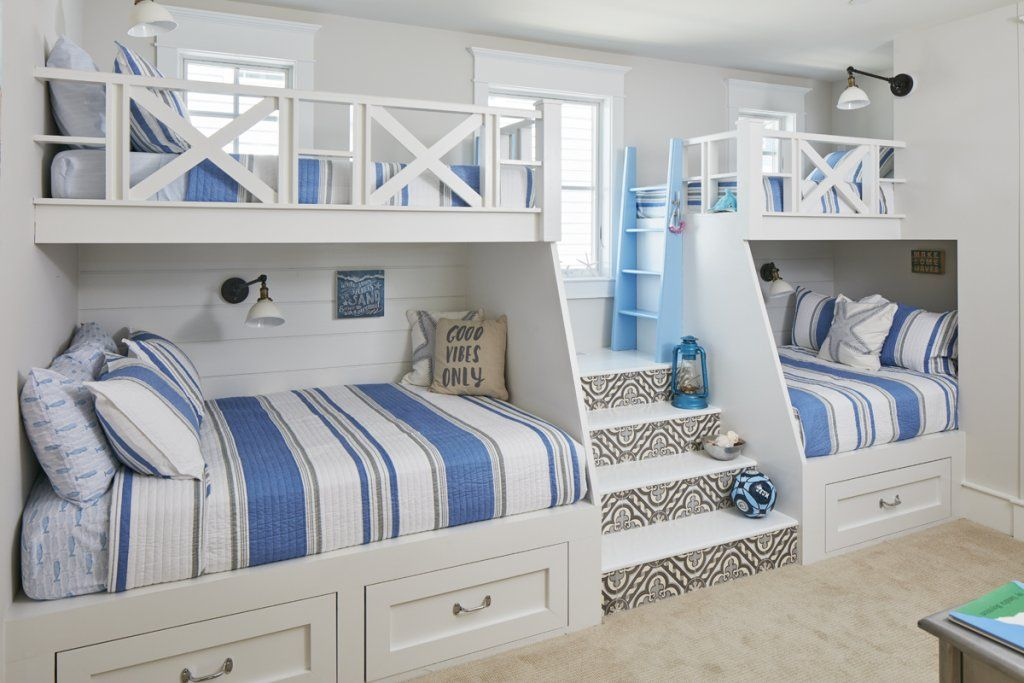 Pin On Beach Style Home Renovations