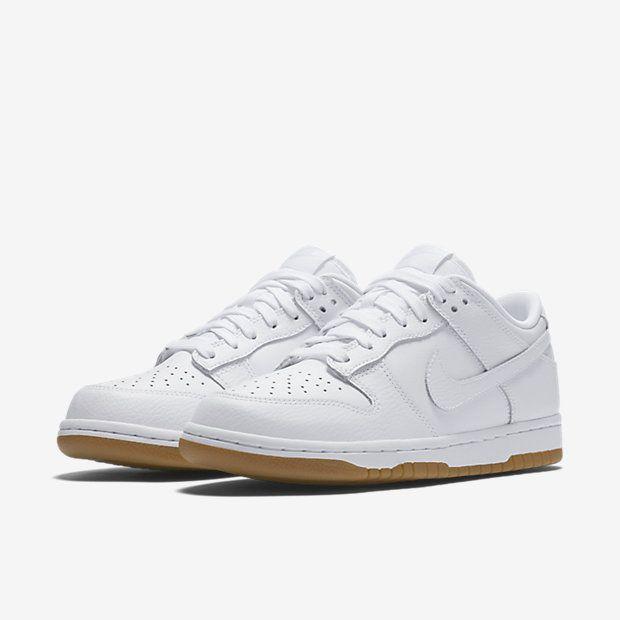 huge selection of 72854 134b3 Nike Dunk Low Women s Shoe
