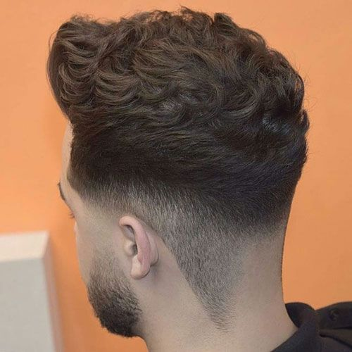 21+ Tape up fade ideas in 2021