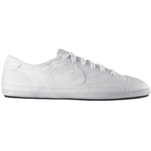 nike blazer low ideal optics