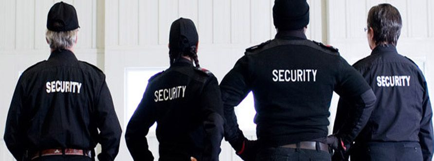 Bodyguard Services In London Security Guard Jobs Security Guard