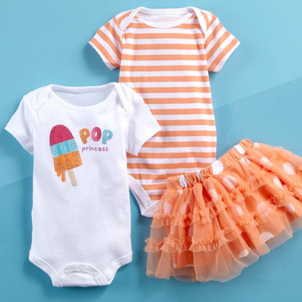 Take a look at the Baby Starters event on zulily today!