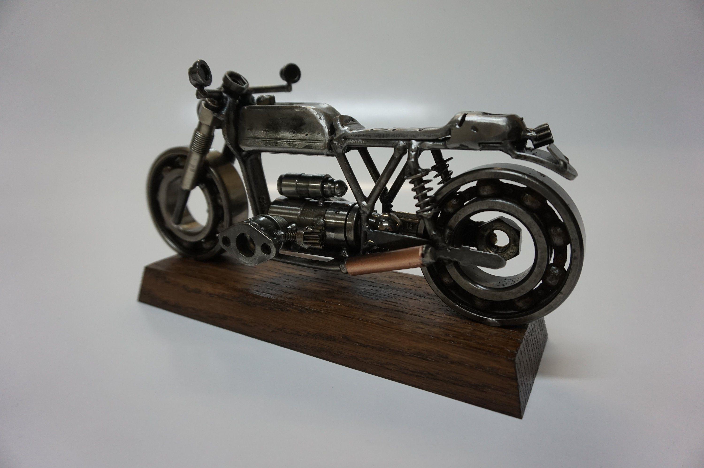 Pin By Ryan Hardy On Metal Bikes Metal Bike Cannon