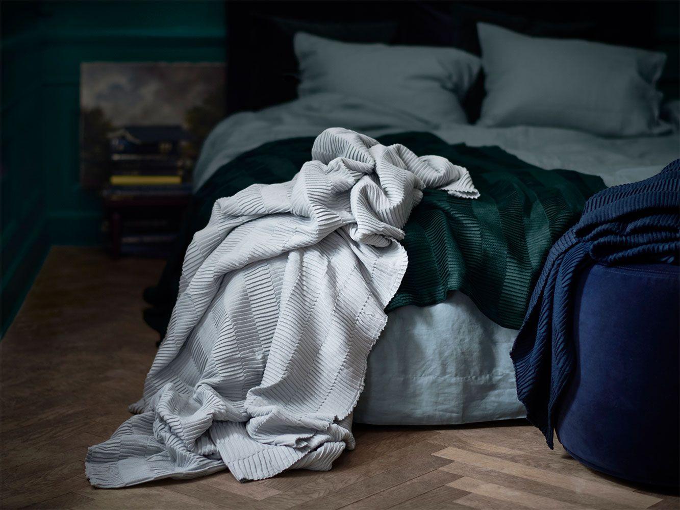 Ikeas höstkollektion 2017 | ELLE