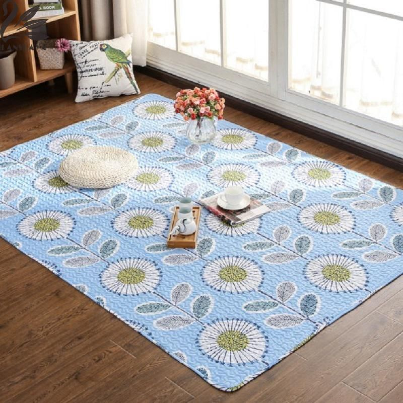 Tapetes Lanskaya Quilted 2017 Sale Hot Rugs Tapis