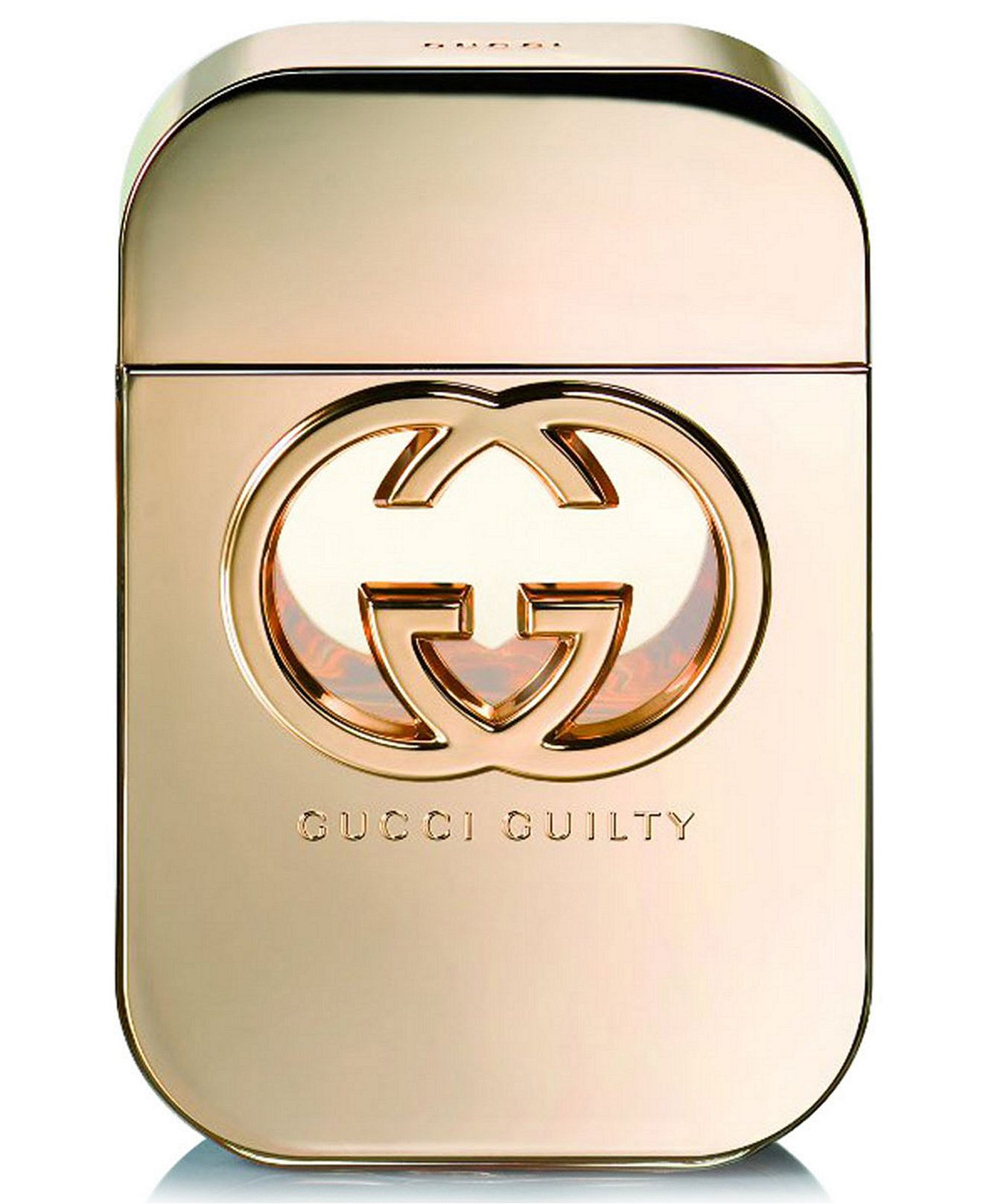 GUCCI GUILTY Fragrance Collection for Women - GUCCI Guilty - Beauty - Macy s 5b8bd851353