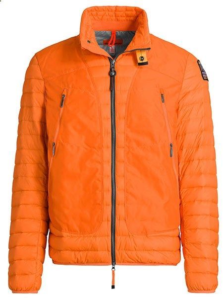 parajumpers giuly