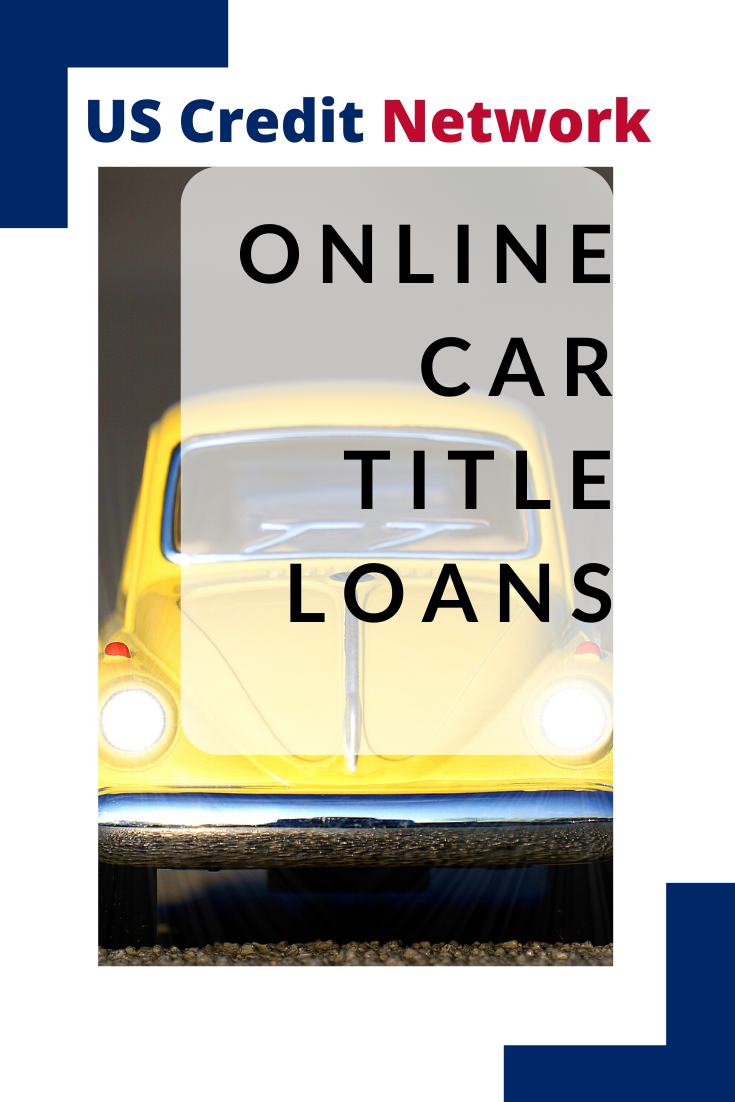 Cash Loan Approval For Bad Credit People As Well Apply For A Car Title Loan Now Cash Loans Car Title Online Cars