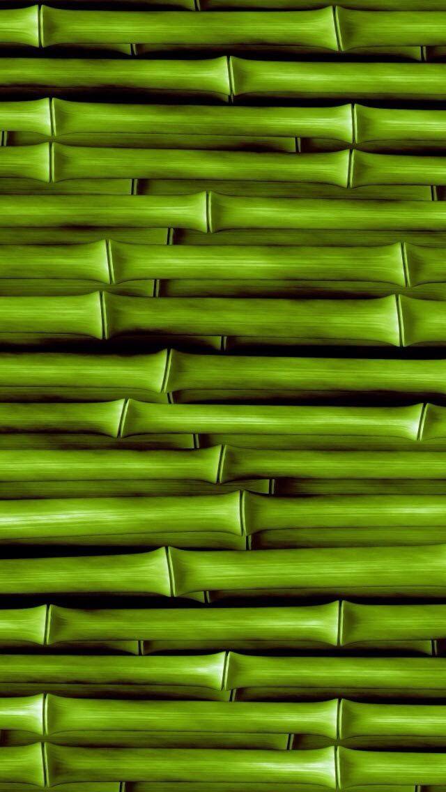 Pin Von Joyce Hofland Auf Groen Pinterest Grun Struktur Und Textur