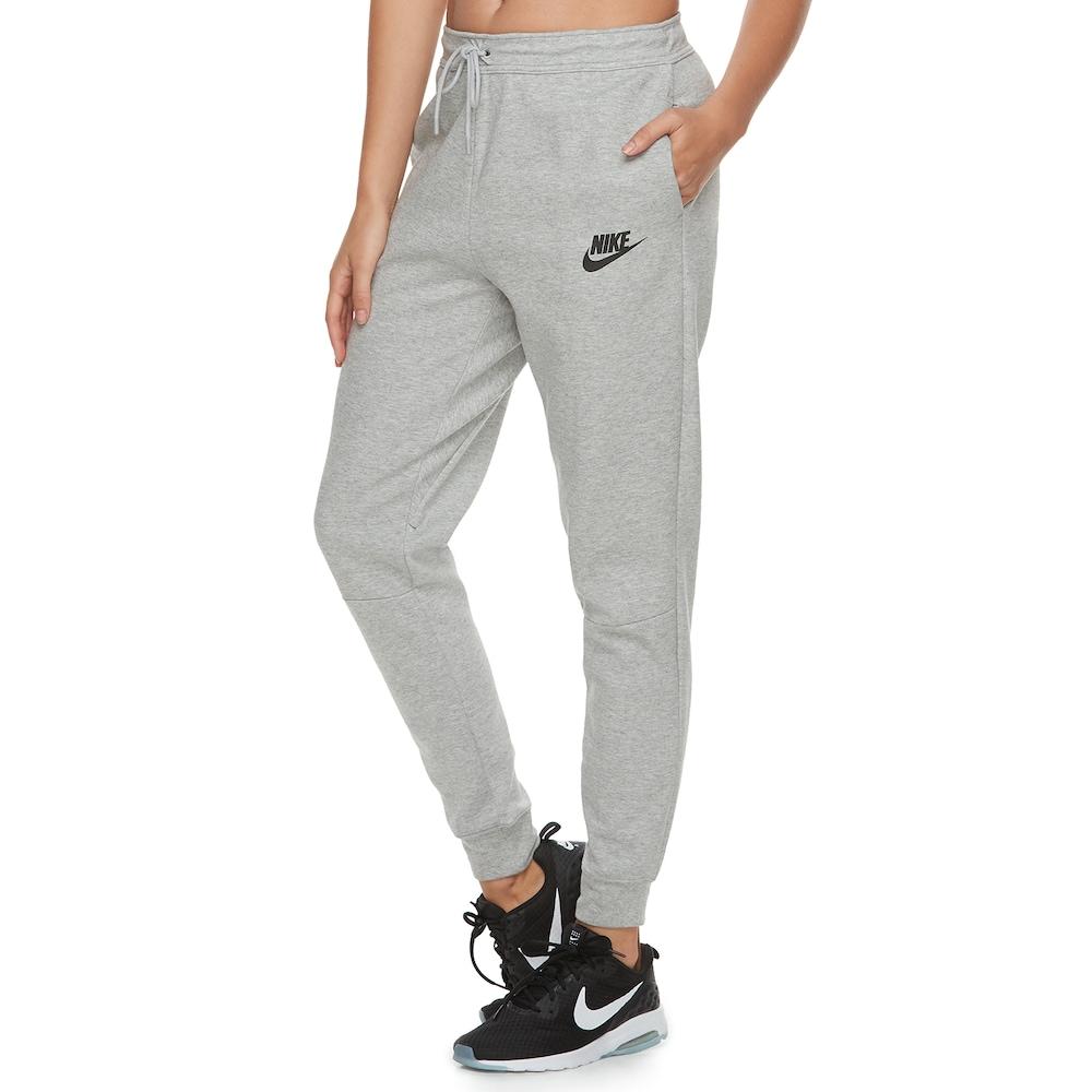 18bb43460997 Women s Nike Sportswear Advance 15 Sweatpants in 2019