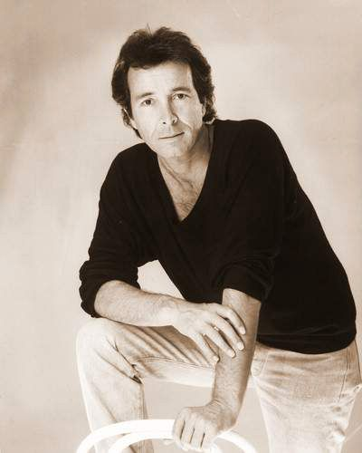 Herb Alpert, 1935 trumpeter, composer, arranger, songwriter, record producer, singer, record executive.