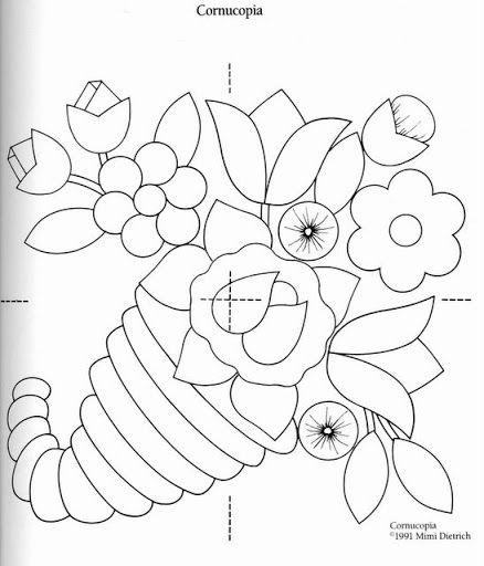Baltimore Bouquets - Zecatelier - Álbuns da web do Picasa ...