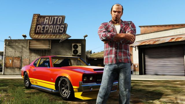iFruit, the GTA V app, now on Android - http://www.technologyka.com/news/ifruit-the-gta-v-app-now-on-android.php/77717456