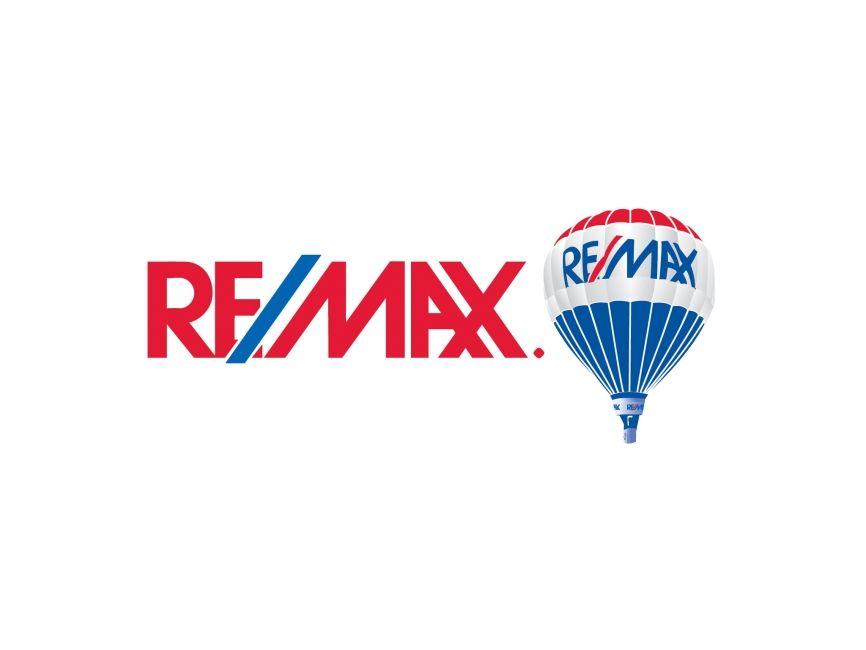 Remax Vector Logo