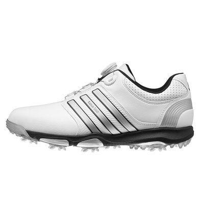 38++ Adidas golf tour360 x boa info