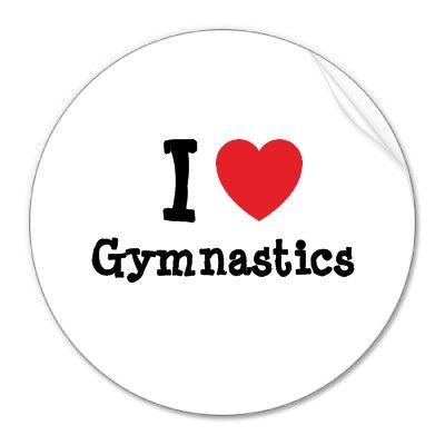 Pin On Men S Gymnastics
