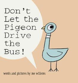 shine brite zamorano: oh, pigeon