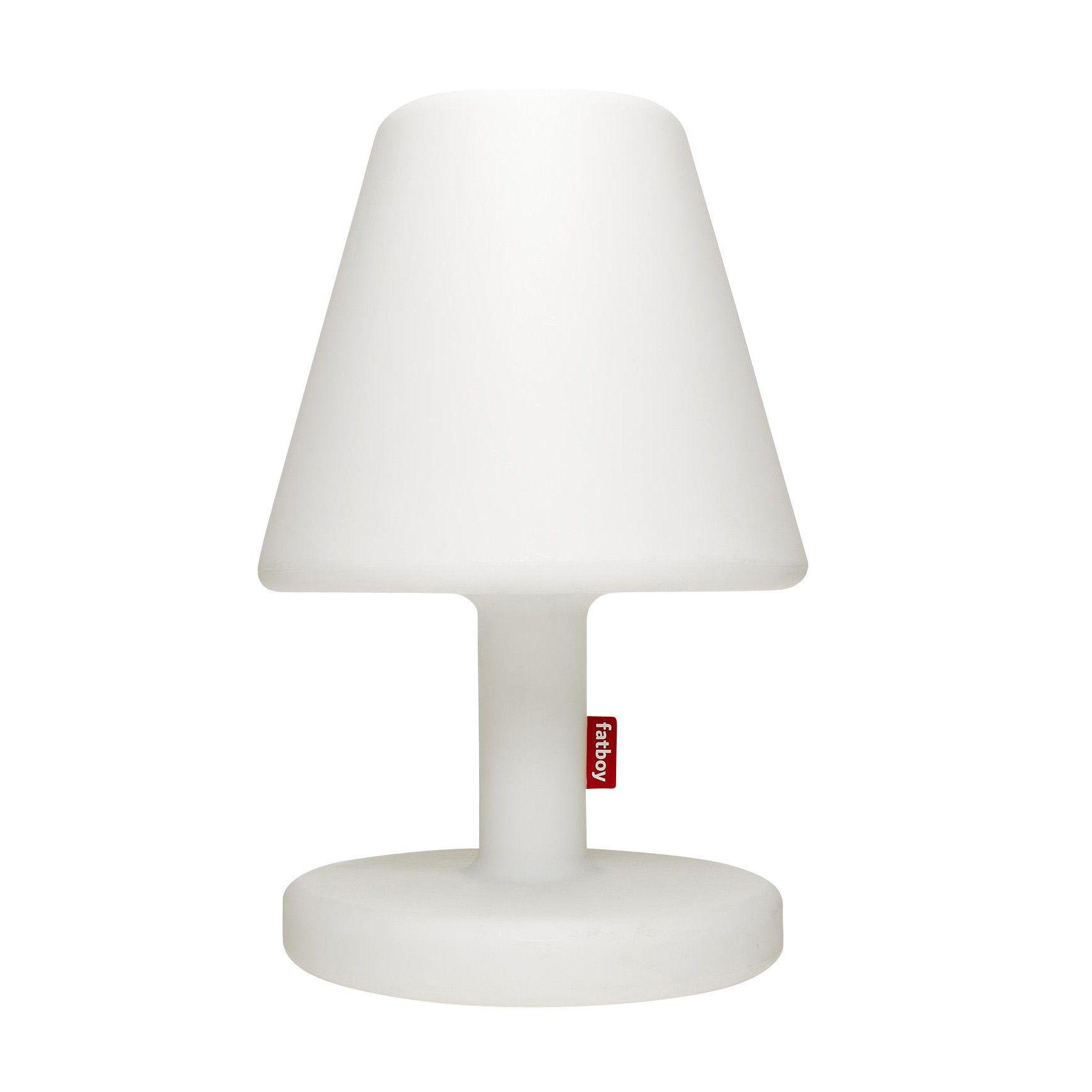 51 Geniale Fatboy Lampe Gunstig Stock Check More At Https Theaviationwebsite Com Fatboy Lampe Gunstig 65841 In 2020 Led Floor Lamp Lamp Floor Lamp