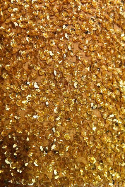 gold sequin wallpaper gold sequins wallpaper pinterest
