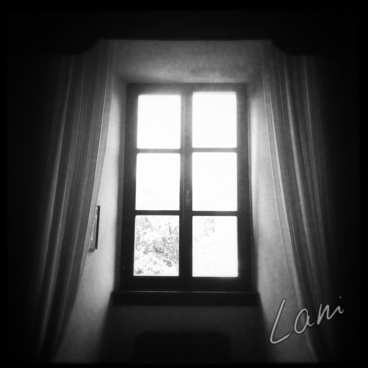 seeing the unseen... — Classic Photography | iPhoneography | Shop