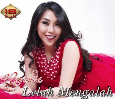 Download Lagu Nayunda Lelah Mengalah Mp3 Mp4 Pop Bikin Baper