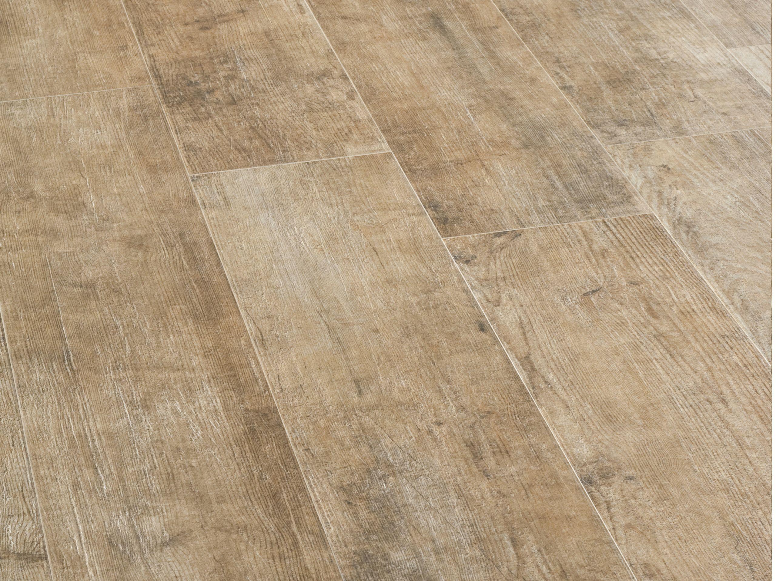 S Wood Tile Stairways Tile Floor Tiles Wood Effect Tiles