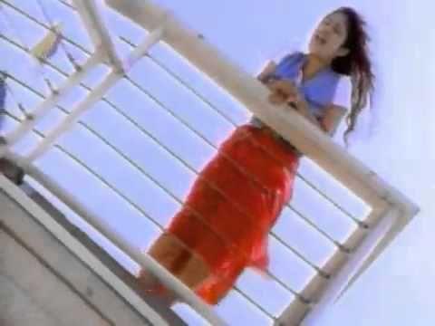 Selena Quintanilla Bidi Bidi Bom Bom Musica En Espanol Selena Quintanilla Canciones