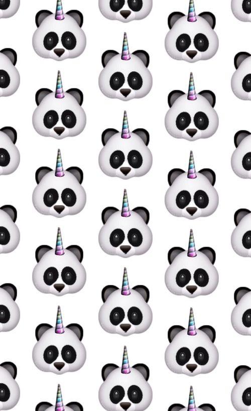 Muitas vezes Imagem de panda Omg❤ | Fondos de pantalla | Pinterest | Pandas  SM45