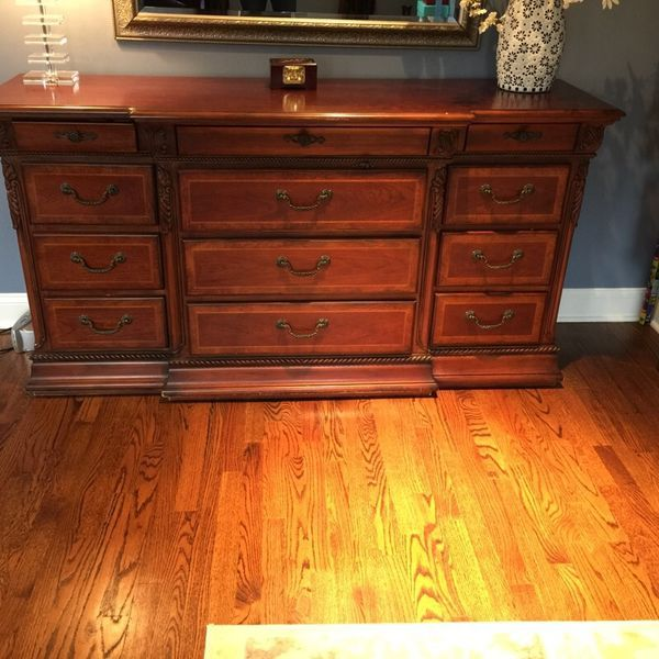 king bedroom set furniture chicago offerup great sets the best used - Used Bedroom Sets