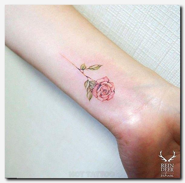 Rosetattoo Tattoo Hello Kitty Tattoo Chinese Proverb Tattoo Black And White Tattoo Sleeve Ideas The G Tiny Wrist Tattoos Small Wrist Tattoos Wrist Tattoos
