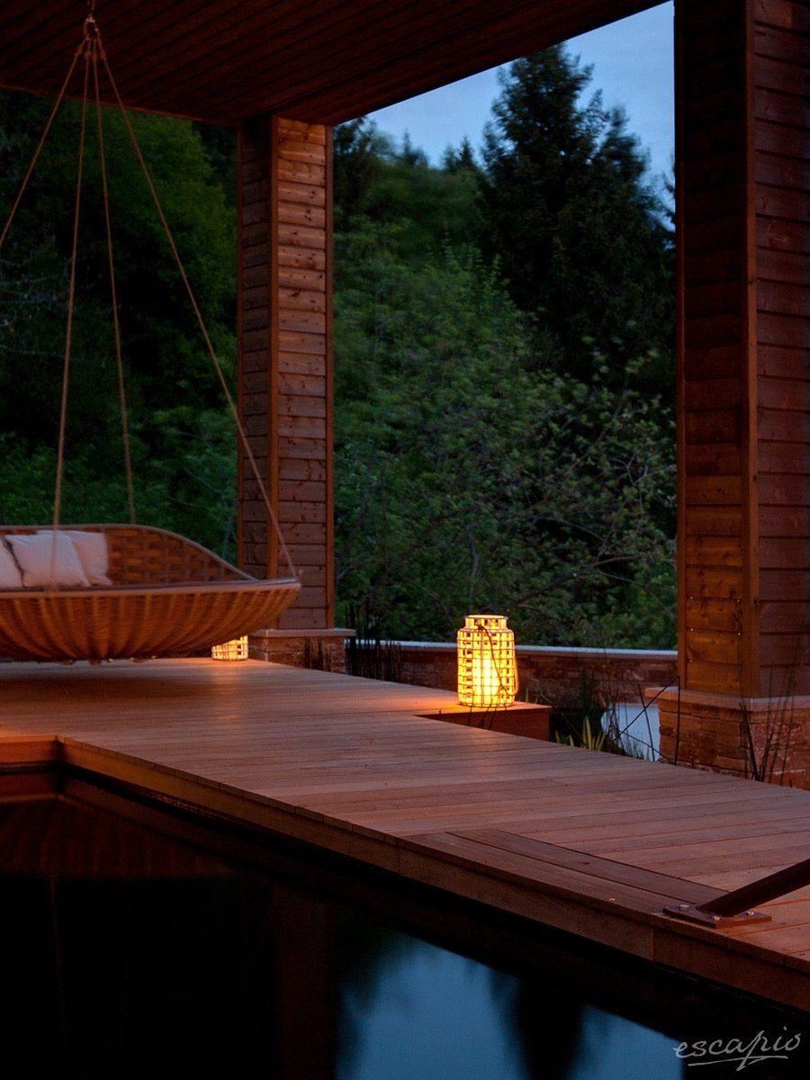 Zeit Zu Zweit Im Elsass Hostellerie La Cheneaudière Spa Colroy La Roche Frankreich Elsass Frankreich Urlaub Hotels