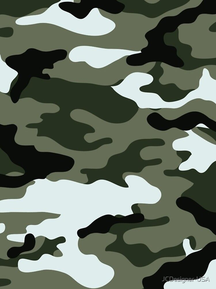 Camouflage New Urban Armed Forces Design Iphone 12 Soft By Jcdesigner Usa Camo Wallpaper Camouflage Wallpaper Army Wallpaper