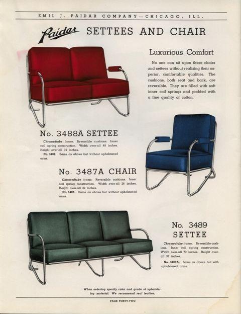 Cabin Creek Cds Barber Shop Waiting Room Furniture Barber Shop Chairs