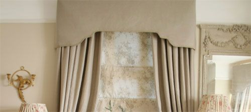 Curtain Pelmets 4 Jpg 500 215 224 Curtain Pelmet