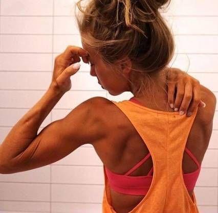 Best Fitness Inspo Strong Goal Body Ideas #fitness