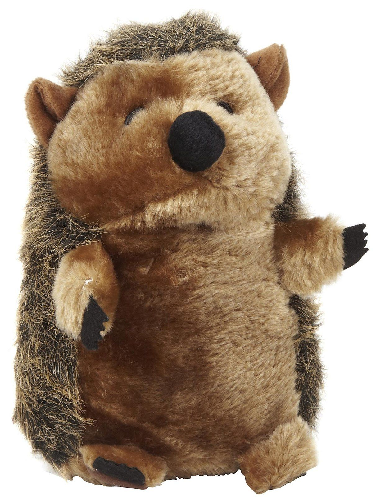 Bring The Great Outdoors Inside Your Housewith Hartz Hedgehog Dog