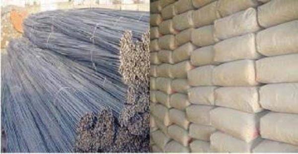 تعرف على أسعار الأسمنت اليوم الخميس في مصر إستقرت أسعار مواد البناء اليوم الخميس في مصرومنها الأسمنت مع حدوث تغيرات في منحنى الأسعار بشكل Wood Decor Crafts