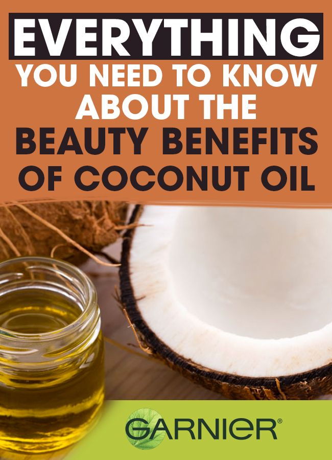Learn How To Incorporate Coconut Oil Into Your Hair Care Routine And Discover The Benefits Of B Coconut Oil For Skin Coconut Oil Skin Care Coconut Oil For Acne