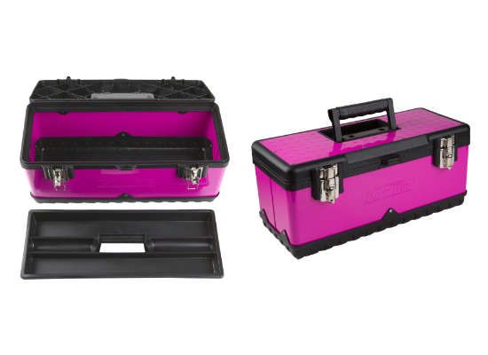 Pin By The Original Pink Box On Spotted Tool Box Modern Tools