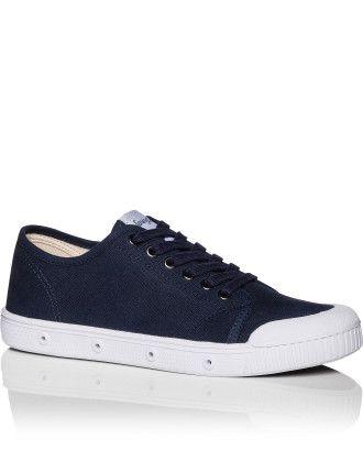 g2 slimcanvas sneaker  david jones  sneakers shoes