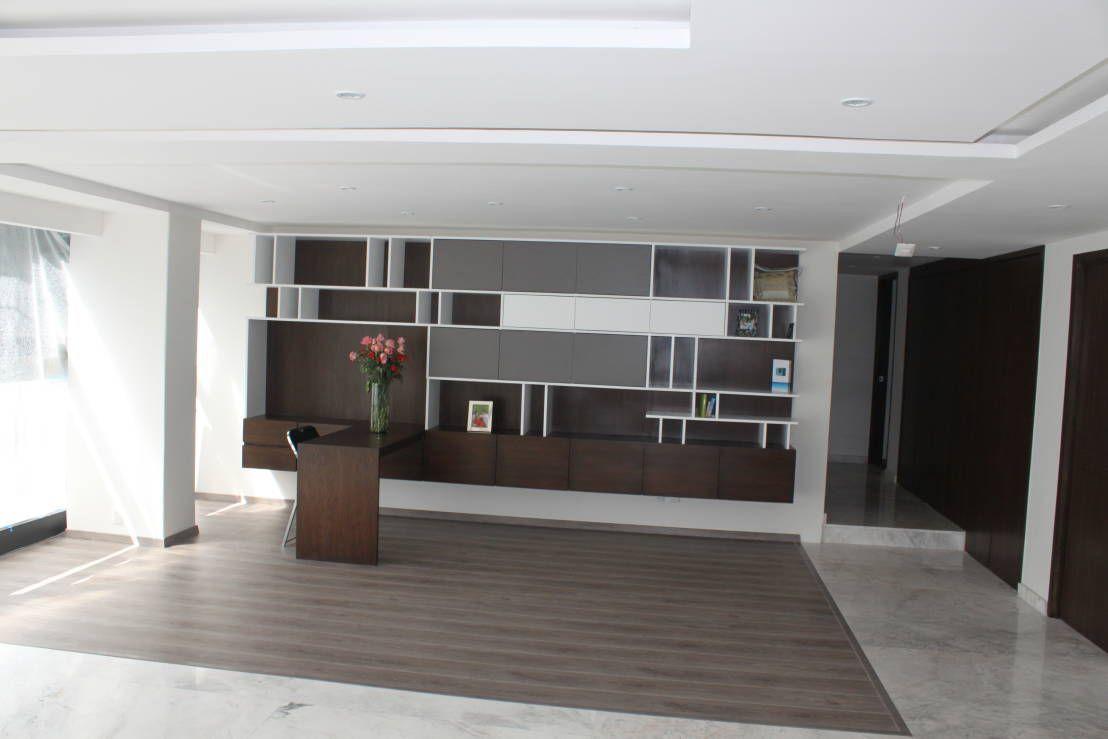 Encuentra las mejores ideas e inspiración para el hogar. CASA T-B por IARKITECTURA | homify